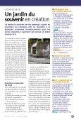 Palaiseau Mag n°150 - Ville de Palaiseau - Page 7
