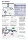 LIfe CyCLe ASSeSSment Of tHe GOLD COASt UrbAn WAter SyStem - Page 2