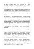 Archivos audiovisuales y nuevos paradigmas de la ... - RedIRIS - Page 2