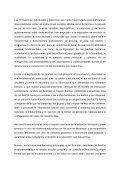 Archivos audiovisuales y nuevos paradigmas de la ... - RedIRIS - Page 3