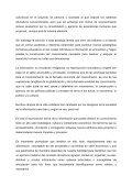 Archivos audiovisuales y nuevos paradigmas de la ... - RedIRIS - Page 4