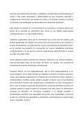 Archivos audiovisuales y nuevos paradigmas de la ... - RedIRIS - Page 5