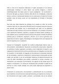 Archivos audiovisuales y nuevos paradigmas de la ... - RedIRIS - Page 6