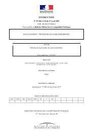 Procédure de saisie immobilière - LexisNexis