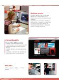 Catalogo VIRAX on-line - Page 6