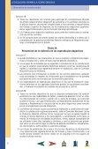 ley 19/1990, de 15 de octubre, del deporte - Plan Nacional sobre ... - Page 2