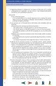 ley 19/1990, de 15 de octubre, del deporte - Plan Nacional sobre ... - Page 3