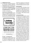 wermann wärmetechnik - Seite 4