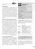wermann wärmetechnik - Seite 5