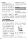 wermann wärmetechnik - Seite 6