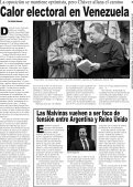 Layout 1 (Page 1) - La Voz Hispana NY - Page 5