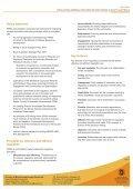 Setting the framework - PIRSA - SA.Gov.au - Page 2