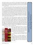 TeD DeKker - Suspense Magazine - Page 7