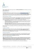 July 2010 - International School of Paris - Page 2
