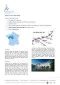 July 2010 - International School of Paris - Page 6