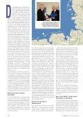 Sicherheit aus einer Hand - DLRG Bad Laasphe - Seite 3
