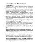 Reporte completo - Cudi - Page 3