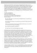 Biljettautomat - Certec - Page 5
