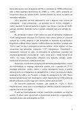 movimentação nacional do emprego no segmento da ... - Sinaenco - Page 4