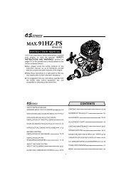 pdf -> Notice - Heli Ganty