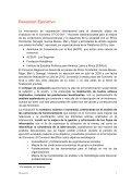 evaluación externa intermedia del convenio 07-co1-001 - IEPALA - Page 7