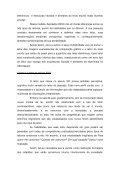 TRÊS TIPOS DE LEITORES: O CONTEMPLATIVO, O MOVENTE ... - Page 5