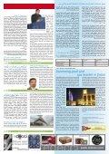 TITRE DE LA RUBRIQUE - Eurospapoolnews.com - Page 3