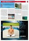 TITRE DE LA RUBRIQUE - Eurospapoolnews.com - Page 5