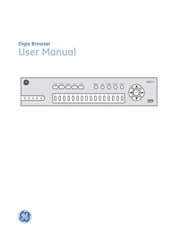 ultima dvr user manual provision security products pty ltd rh yumpu com Ibuprofen 800 Mg Qt Digia