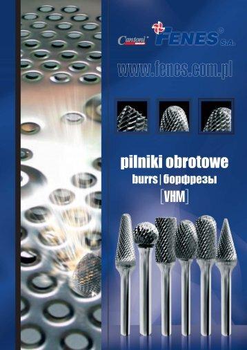 VHM - Cantoni Group