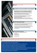 VHM - Cantoni Group - Page 7