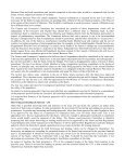Draft Public Finances (Jersey) Law 200 - States Assembly - Page 5