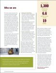 Plum-Creek-Sustainability-Report - Page 4