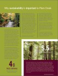 Plum-Creek-Sustainability-Report - Page 5