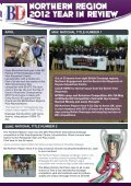 20 12 REVIEW - British Dressage - Page 2