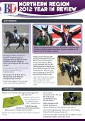 20 12 REVIEW - British Dressage - Page 4