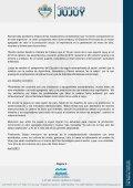 TABACO: IMPULSAN AGREGADO DE VALOR Y MÁS MERCADOS - Page 2