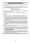 ASSISTANCE CARTE VISA ELECTRON - CIC - Page 2