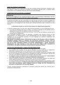 ASSISTANCE CARTE VISA ELECTRON - CIC - Page 3
