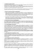 ASSISTANCE CARTE VISA ELECTRON - CIC - Page 6