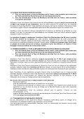 ASSISTANCE CARTE VISA ELECTRON - CIC - Page 7