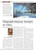 RADIO ZNAD NIEMNA I BEREZYNY - Kresy24.pl - Page 3