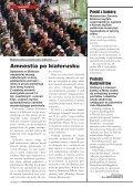 RADIO ZNAD NIEMNA I BEREZYNY - Kresy24.pl - Page 4
