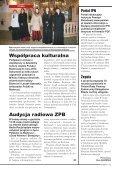 RADIO ZNAD NIEMNA I BEREZYNY - Kresy24.pl - Page 5