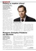 RADIO ZNAD NIEMNA I BEREZYNY - Kresy24.pl - Page 6