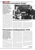 RADIO ZNAD NIEMNA I BEREZYNY - Kresy24.pl - Page 7