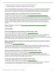 Informazioni ai lavoratori dipendenti e ai datori di lavoro sulle ... - Page 3