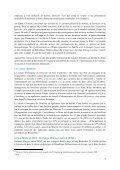 Glencore en RDC - MultiWatch - Page 6
