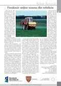 Kurier Powiatowy nr 4(77) - Powiat koniński - Page 3