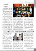 Kurier Powiatowy nr 4(77) - Powiat koniński - Page 5